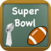 Super Bowl - Know It All